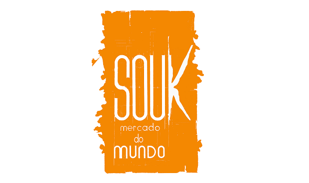 Souk – Mercado do Mundo